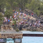 Around The Island Powerboat Race Bermuda, August 9 2015-86