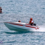 Around The Island Powerboat Race Bermuda, August 9 2015-93