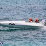 Around The Island Powerboat Race Bermuda, August 9 2015-95