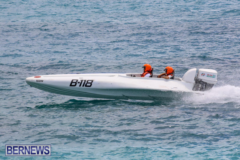 Around-The-Island-Powerboat-Race-Bermuda-August-9-2015-95