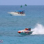 Around The Island Powerboat Race Bermuda, August 9 2015-99
