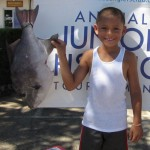 BAC Junior Fishing Tournament August 23 2015 (10)