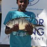 BAC Junior Fishing Tournament August 23 2015 (11)