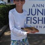 BAC Junior Fishing Tournament August 23 2015 (13)