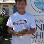 BAC Junior Fishing Tournament August 23 2015 (16)