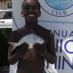 BAC Junior Fishing Tournament August 23 2015 (2)