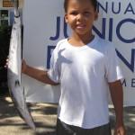 BAC Junior Fishing Tournament August 23 2015 (21)