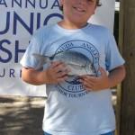 BAC Junior Fishing Tournament August 23 2015 (22)