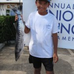 BAC Junior Fishing Tournament August 23 2015 (23)