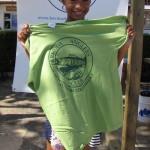 BAC Junior Fishing Tournament August 23 2015 (26)