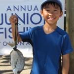 BAC Junior Fishing Tournament August 23 2015 (29)