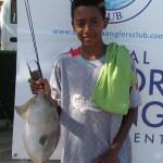 BAC Junior Fishing Tournament August 23 2015 (31)