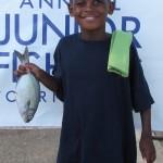 BAC Junior Fishing Tournament August 23 2015 (32)