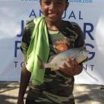 BAC Junior Fishing Tournament August 23 2015 (33)