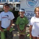 BAC Junior Fishing Tournament August 23 2015 (34)