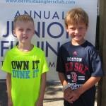 BAC Junior Fishing Tournament August 23 2015 (38)