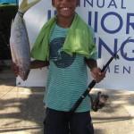 BAC Junior Fishing Tournament August 23 2015 (39)