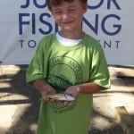BAC Junior Fishing Tournament August 23 2015 (41)