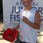 BAC Junior Fishing Tournament August 23 2015 (42)