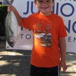 BAC Junior Fishing Tournament August 23 2015 (44)