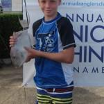 BAC Junior Fishing Tournament August 23 2015 (49)