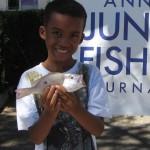 BAC Junior Fishing Tournament August 23 2015 (5)