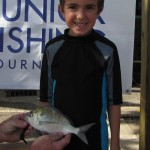 BAC Junior Fishing Tournament August 23 2015 (53)