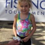BAC Junior Fishing Tournament August 23 2015 (54)