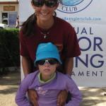 BAC Junior Fishing Tournament August 23 2015 (56)