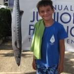 BAC Junior Fishing Tournament August 23 2015 (57)