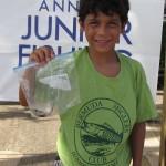 BAC Junior Fishing Tournament August 23 2015 (58)