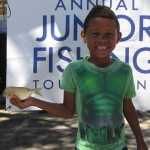 BAC Junior Fishing Tournament August 23 2015 (6)
