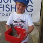 BAC Junior Fishing Tournament August 23 2015 (61)