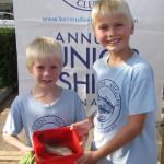 BAC Junior Fishing Tournament August 23 2015 (62)