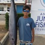 BAC Junior Fishing Tournament August 23 2015 (63)