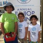 BAC Junior Fishing Tournament August 23 2015 (64)