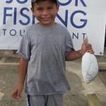BAC Junior Fishing Tournament August 23 2015 (68)