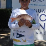 BAC Junior Fishing Tournament August 23 2015 (7)