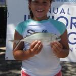 BAC Junior Fishing Tournament August 23 2015 (8)