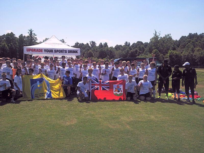 BBFS Camp Aug 2015 (1)
