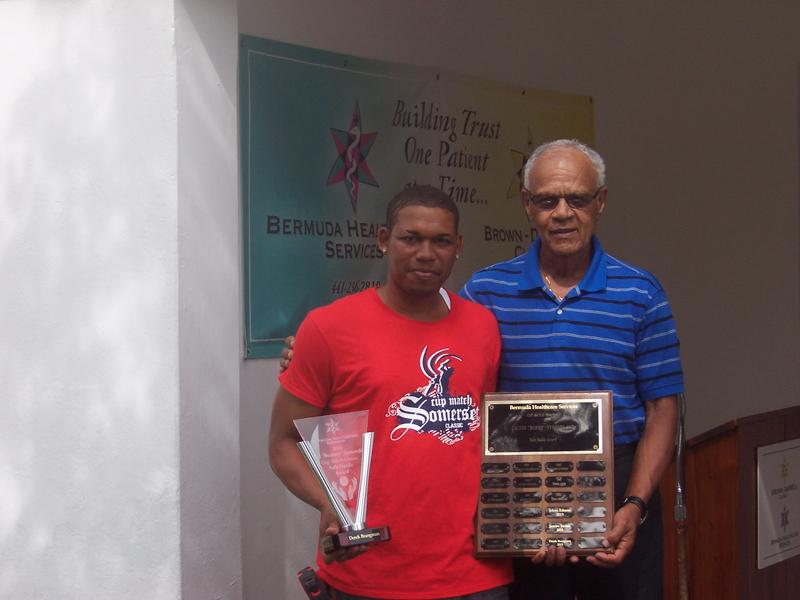 BHCS Safe hands Aug 2015  (3)