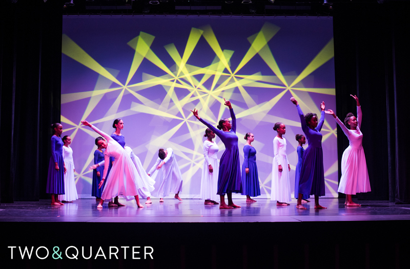 Bermuda-Civic-Ballet-2015-August-TogetherWeStand_2