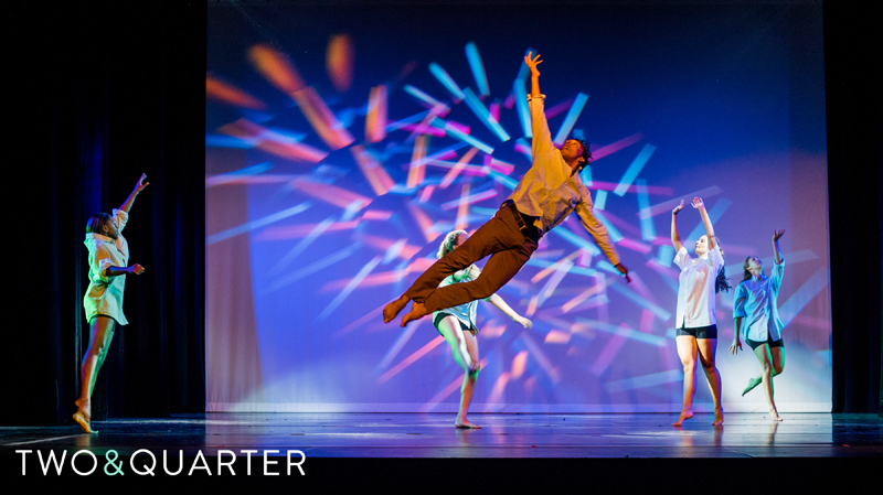 Bermuda-Civic-Ballet-2015-August-UpInTheAir_3