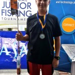 Bermuda Junior Anglers Prize Presentation Aug 29 2015 (10)