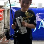 Bermuda Junior Anglers Prize Presentation Aug 29 2015 (14)