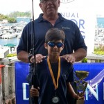 Bermuda Junior Anglers Prize Presentation Aug 29 2015 (18)