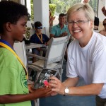 Bermuda Junior Anglers Prize Presentation Aug 29 2015 (20)