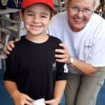 Bermuda Junior Anglers Prize Presentation Aug 29 2015 (21)