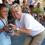 Bermuda Junior Anglers Prize Presentation Aug 29 2015 (22)