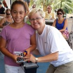 Bermuda Junior Anglers Prize Presentation Aug 29 2015 (23)